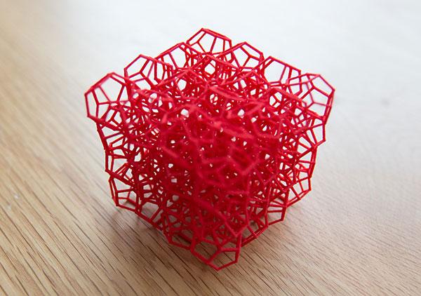 cubes10.jpg