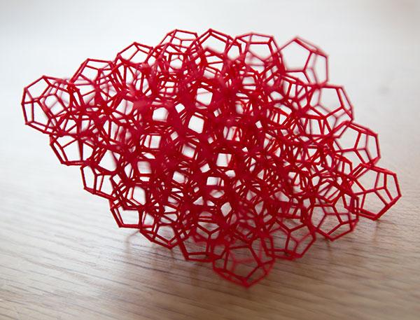 cubes14.jpg