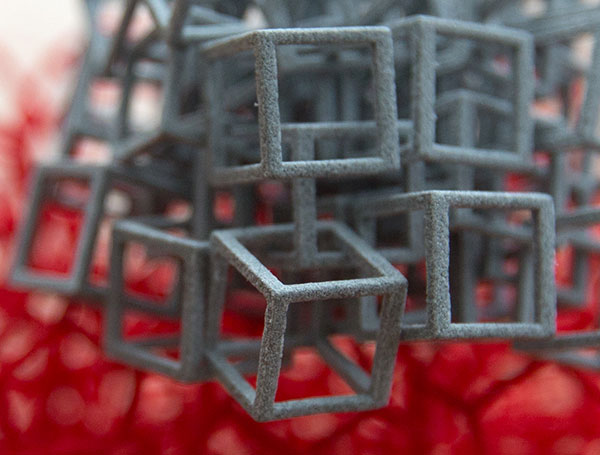 cubes16.jpg