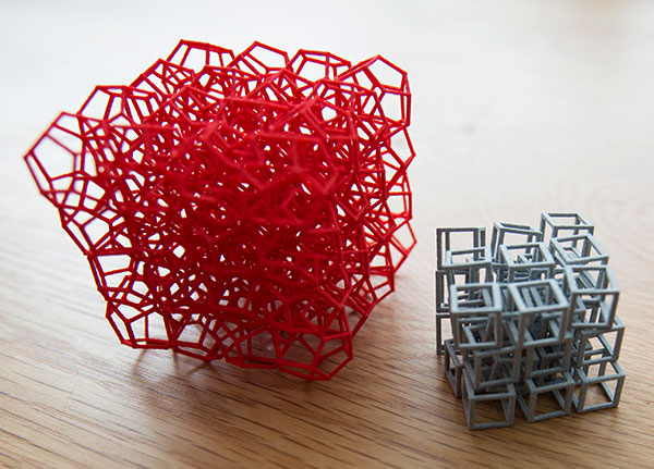cubes8.jpg