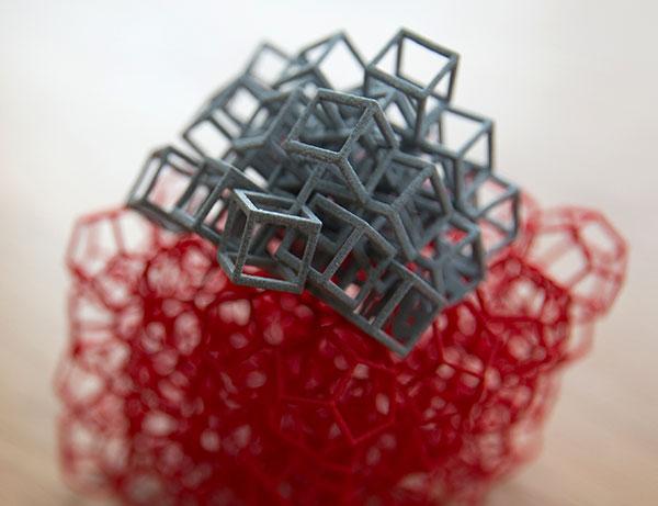 cubes9.jpg