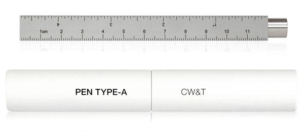 cwtorr16.jpg