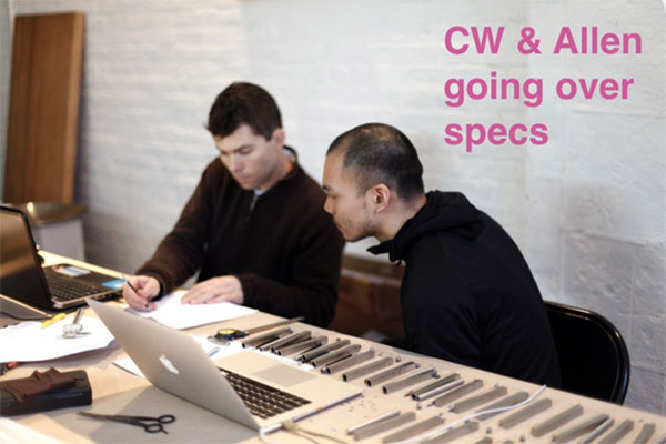 cwtorr5.jpg