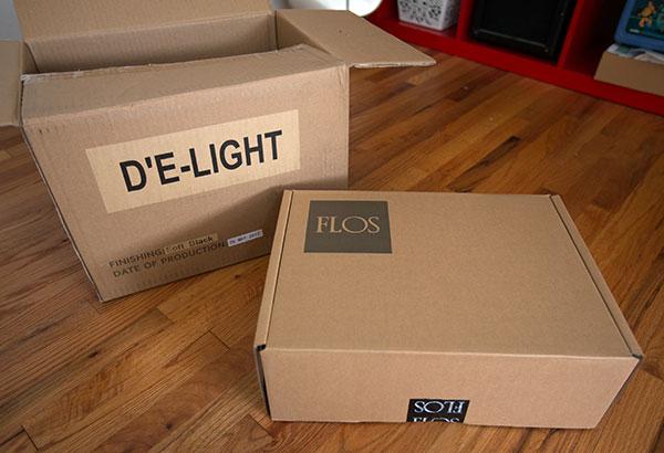 delight1.jpg