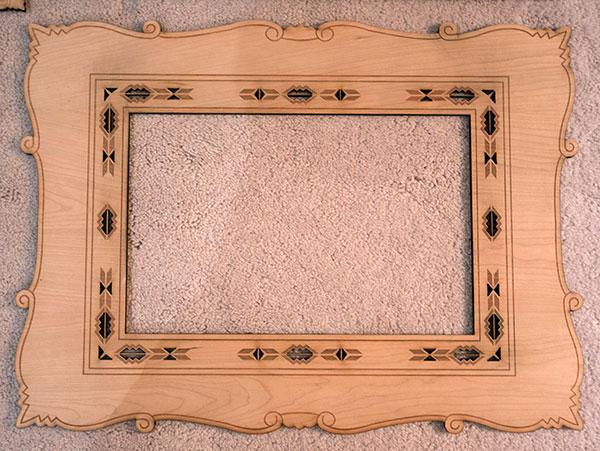 frame8.jpg