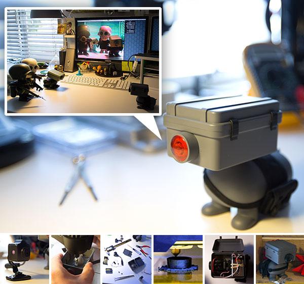 mainfergcam.jpg