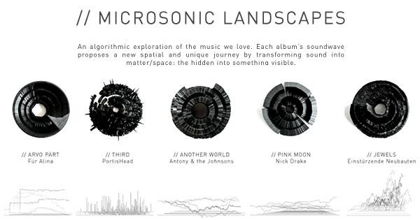 microsonic1a.jpg