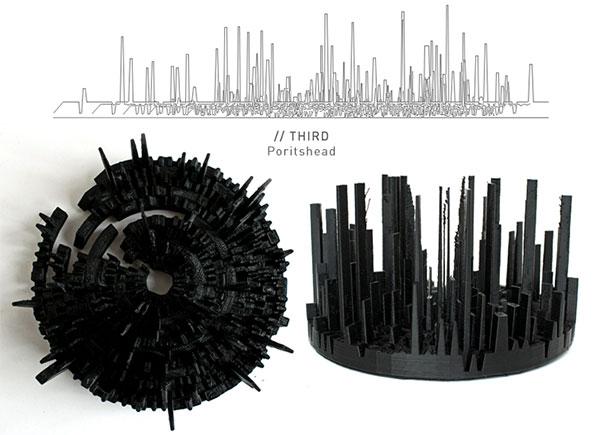 microsonic5.jpg