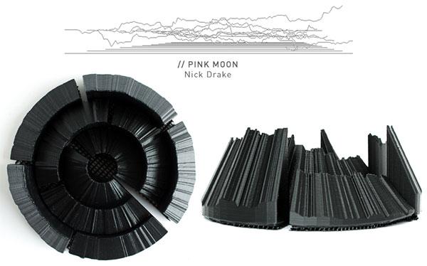 microsonic7.jpg