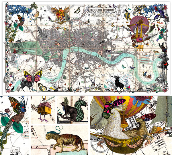 animalmap.jpg