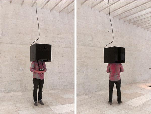 boxhead.jpg