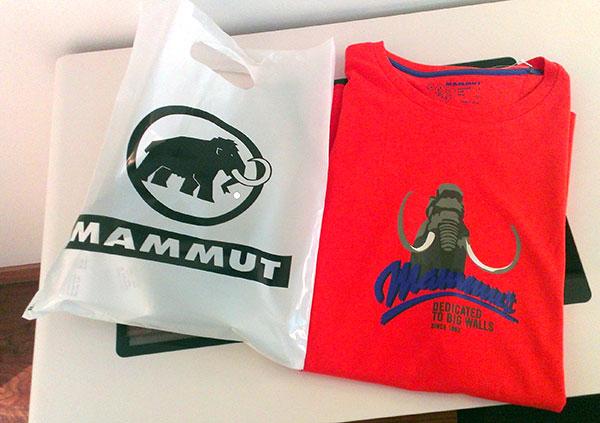 mammut11.jpg