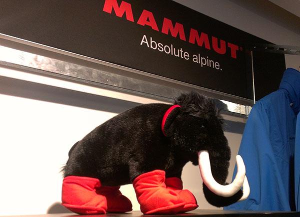mammut5.jpg