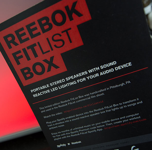 reebok4.jpg