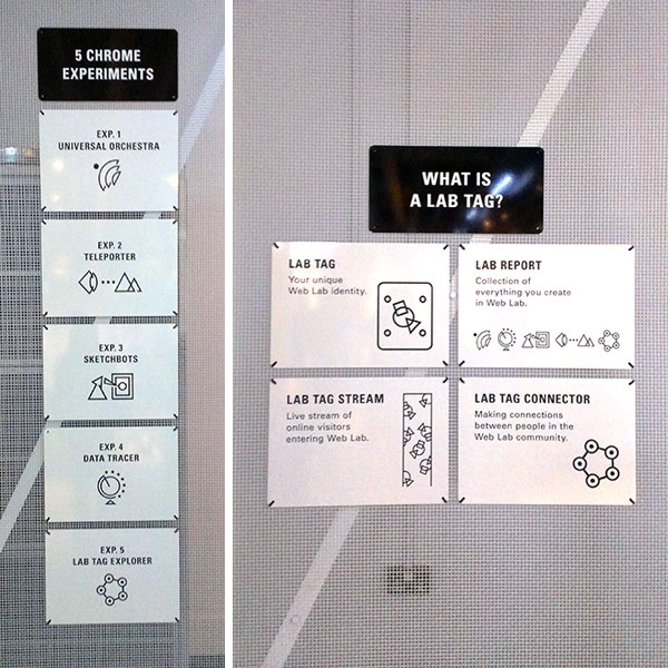 weblab1a.jpg