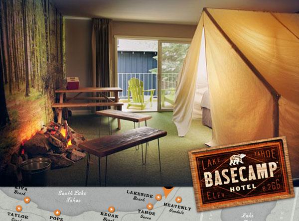 basecamp0.jpg