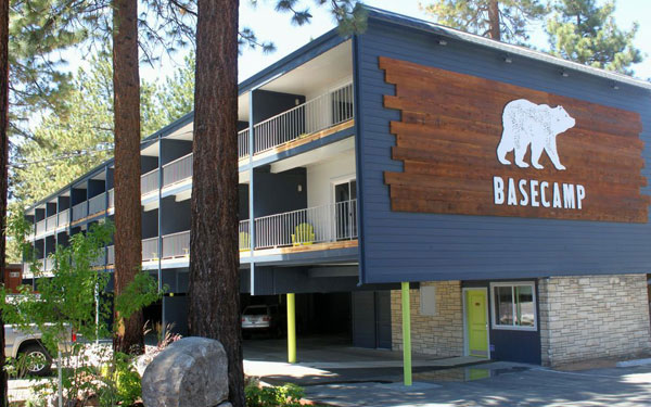 basecamp2.jpg