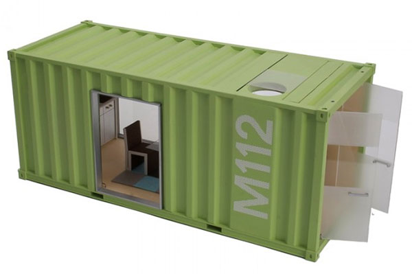 container8.jpg