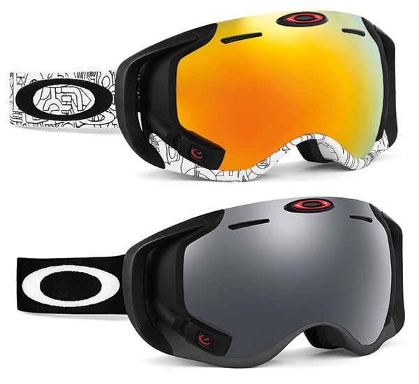 oakleyHUD7.jpg