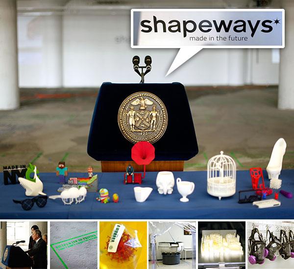 shapewaysf0.jpg