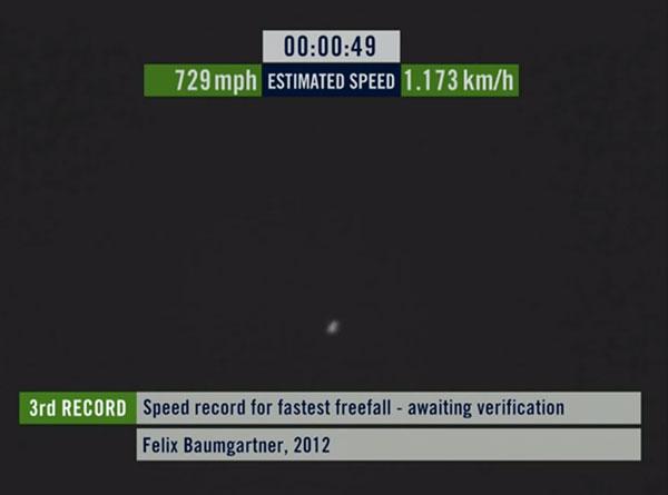 stratos10.jpg