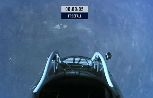 stratos12.jpg