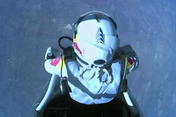 stratos15.jpg