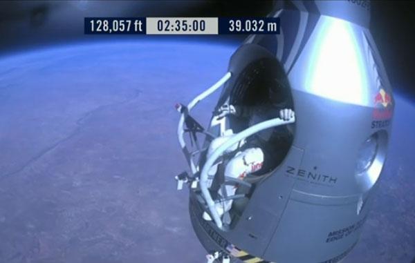 stratos17.jpg