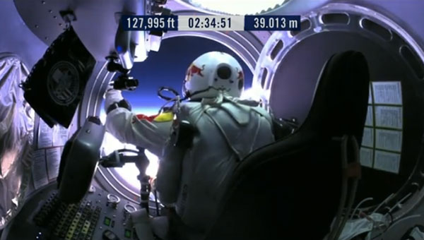 stratos18.jpg