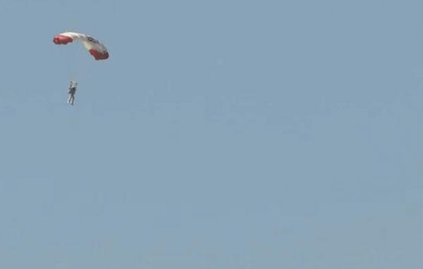 stratos7.jpg