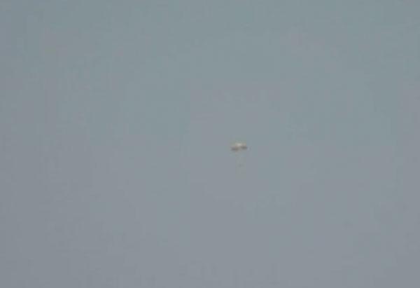 stratos8.jpg