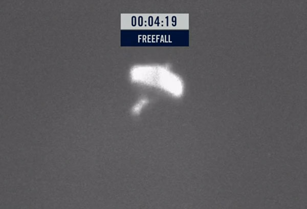 stratos9.jpg
