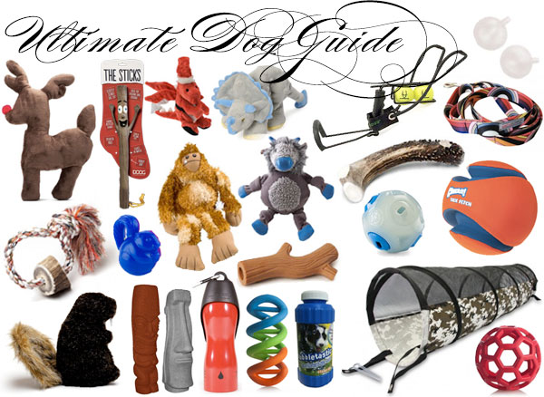 DogToyGuide0.jpg