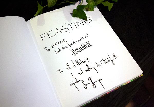 bompas-parr-feasting-book1b.jpg