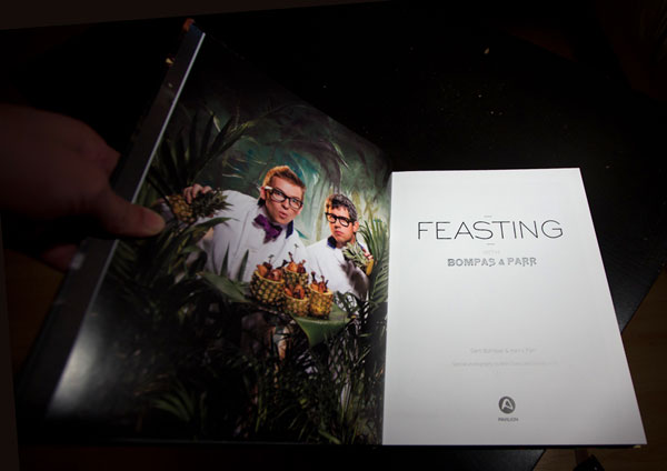 bompas-parr-feasting-book2.jpg