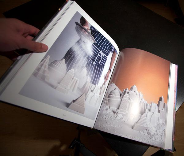 bompas-parr-feasting-book4.jpg
