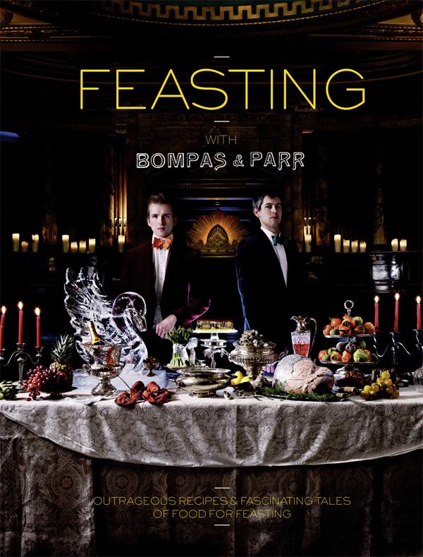 feasting-bompas-parr-cover.jpg
