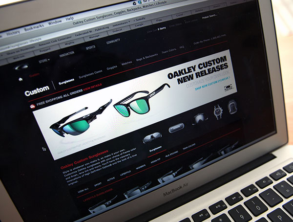 oakleycustoms2.jpg