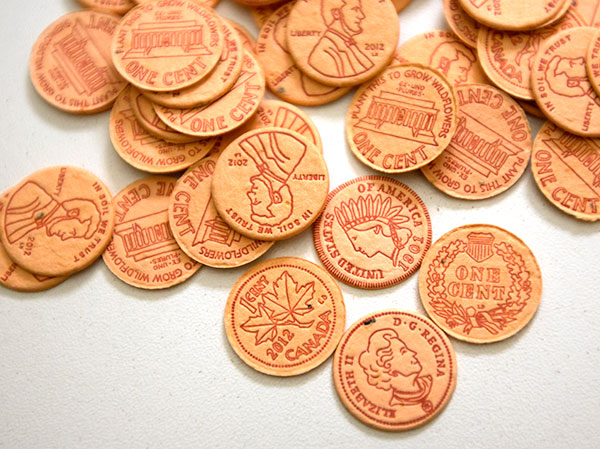 seedmoney7.jpg