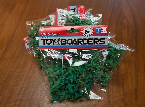 toyboard1.jpg