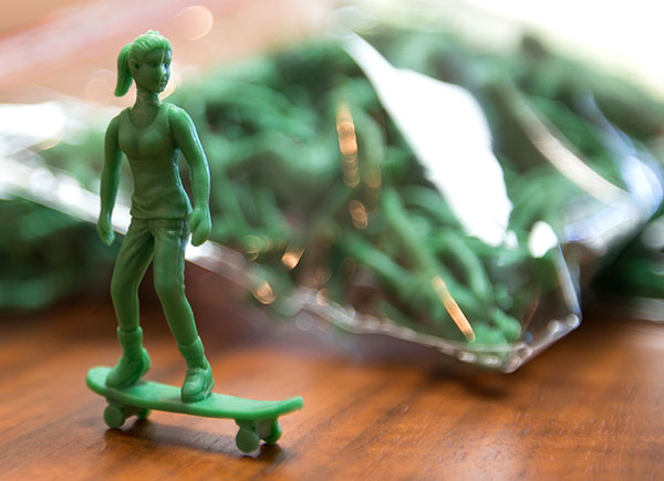 toyboard5.jpg