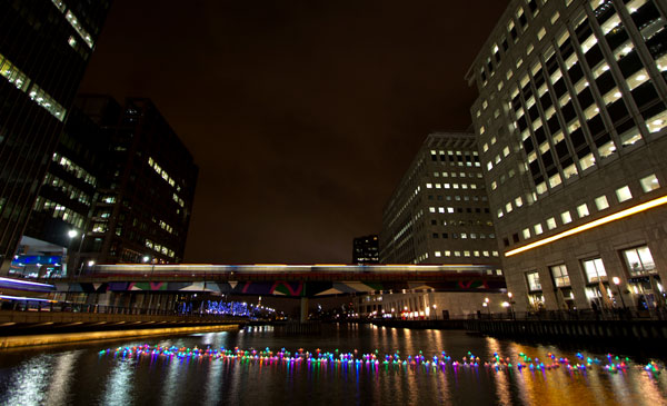 cwharf-floatinglights-0033.jpg