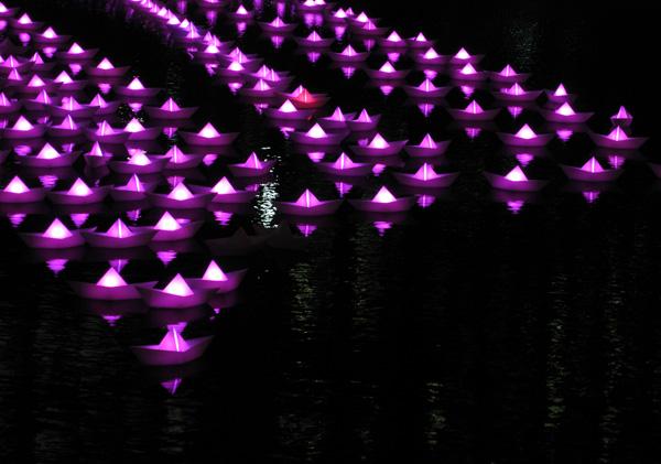cwharf-floatinglights-9911.jpg