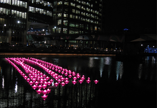 cwharf-floatinglights-9913.jpg