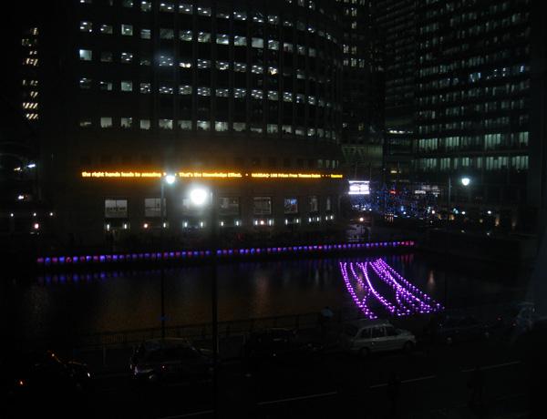 cwharf-floatinglights-9928.jpg