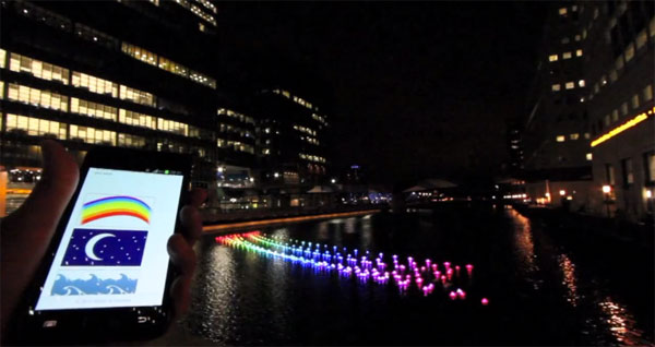 cwharf-floatinglights-control.jpg