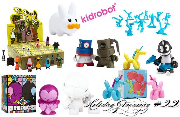 kidrobot0.jpg