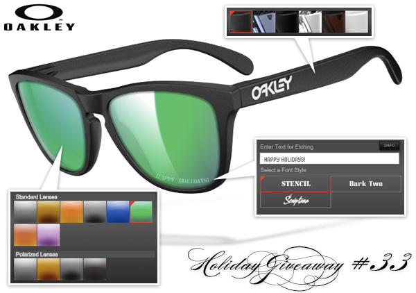 oakley0.jpg