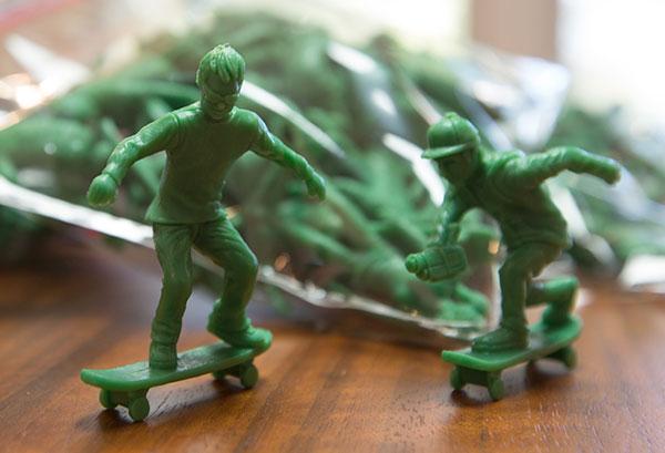 toyboard3.jpg