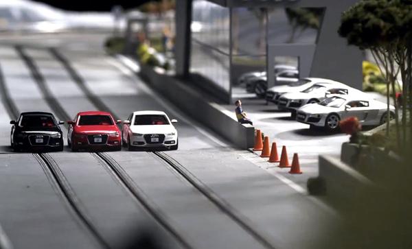 audiSlot_track_00.jpg